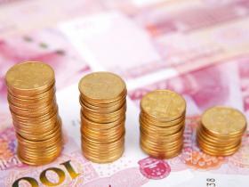 刘连康:学会扩大收入和控制成本,你就绝对能赚钱了!