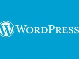 刘连康:如何修改wordpress网站的默认后台地址?