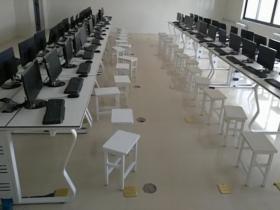 【康哥日记】第12篇:报名贵港市2021年7月暑假免费计算机培训班