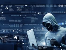 【康哥日记】第20篇:友情链接检测和网站木马病毒排查