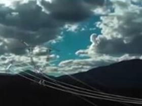 东北限电原因曝光 更大考验还在后面!
