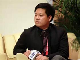 大V罗昌平涉嫌侮辱英烈被刑拘,网友:谁给你的底气?