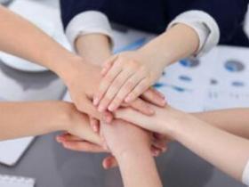 刘连康:与人合作,你会更容易成功!