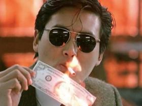刘连康:网络赚钱必定是未来的大趋势