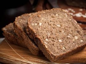 刘连康:请注意,这4种面包聪明人都不买!